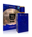 Ard Al Zaafaran Perfumes  Ahlam Al Arab Night Eau de Parfum 80ml Ard Al Zaafaran