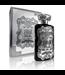 Ard Al Zaafaran Perfumes  Al Ibdaa Eau de Parfum 100ml Ard Al Zaafaran Perfume Spray