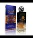 Suroori Hamsaa Eau de Parfum 100ml Ard Al Zaafaran
