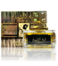 Lattafa Perfumes Sheikh Al Shuyukh Concentrated Eau de Parfum 100ml Lattafa Perfume Spray