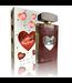 Ard Al Zaafaran Perfumes  Safeer Al Hub Eau de Parfum 100ml Ard Al Zaafaran