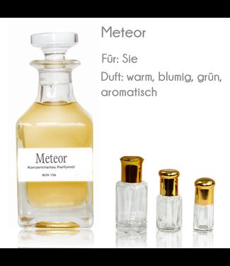 Swiss Arabian Parfüm Meteor by Swiss Arabian