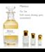 Swiss Arabian Perfume oil Meteor by Swiss Arabian