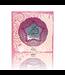 Ard Al Zaafaran Perfumes  Bukhoor Hareem Al Sultan (40g)