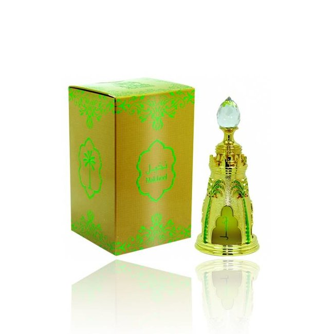 Al Haramain Perfume oil Nakheel - 30ml
