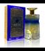 Ard Al Zaafaran Perfumes  Shabab Al Khaleej Eau de Parfum 100ml Ard Al Zaafaran