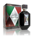 Ard Al Zaafaran Perfumes  Kamil Ausaaf Eau de Parfum 100ml Ard Al Zaafaran