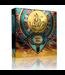 Ard Al Zaafaran Perfumes  Bukhoor Dar Al Hae Ard Al Zaafaran 40g