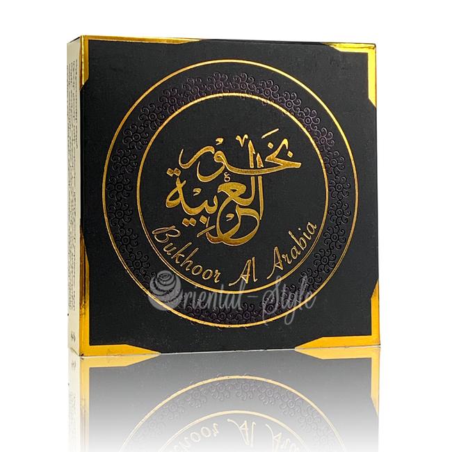 BakhoorAl Arabia by Otoori (40g)