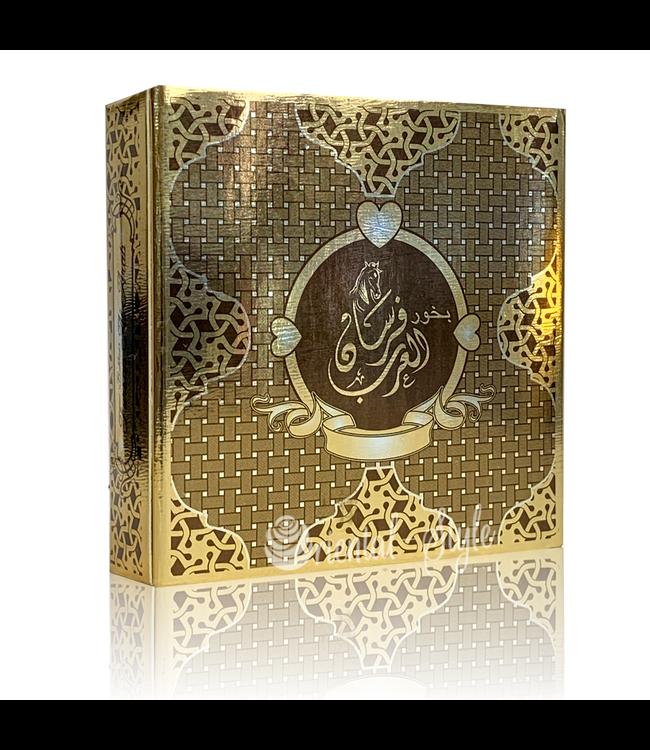 Bakhoor Fursan Al Arab By Otoori Incense (40g)