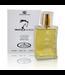 Al Rehab  White Horse Eau de Parfum 50ml Parfüm Spray