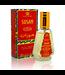 Al Rehab  Susan Eau de Parfum 50ml Al Rehab Perfume Spray