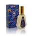 Ard Al Zaafaran Perfumes  Midnight Oud Eau de Parfum 50ml Vaporisateur/Spray