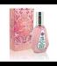 Ard Al Zaafaran Perfumes  Rose Paris Eau de Parfum 50ml Vaporisateur/Spray