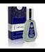 Ard Al Zaafaran Perfumes  Sayaad Al Quloob Eau de Parfum 50ml Vaporisateur/Spray