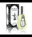 Ard Al Zaafaran Perfumes  Dirham Eau de Parfum 50ml Vaporisateur/Spray