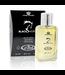 Al Rehab  Black Horse Eau de Parfum 50ml Parfüm Spray