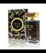 Al Raheeb Oud Wood Eau de Parfum 100ml