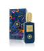 Ard Al Zaafaran Perfumes  Midnight Oud Eau de Parfum 100ml Ard Al Zaafaran