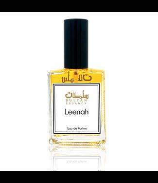 Sultan Essancy Parfüm Leenah Eau de Perfume Spray Sultan Essancy