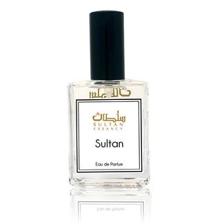 Sultan Essancy Sultan Eau de Perfume Spray Sultan Essancy