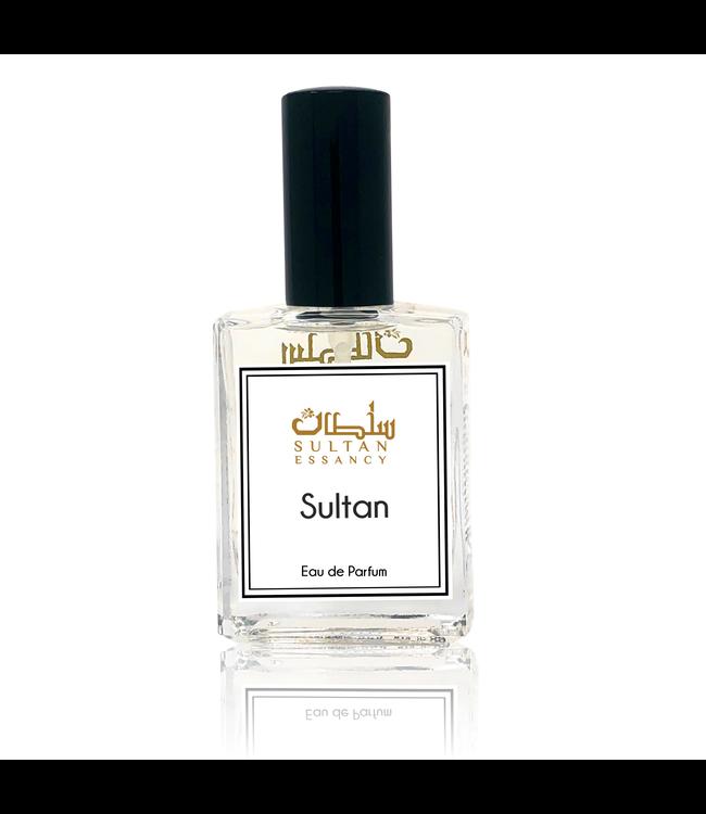 Sultan Essancy Parfüm Sultan Eau de Perfume Spray Sultan Essancy