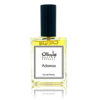 Sultan Essancy Parfüm Adamas Eau de Perfume Spray Sultan Essancy