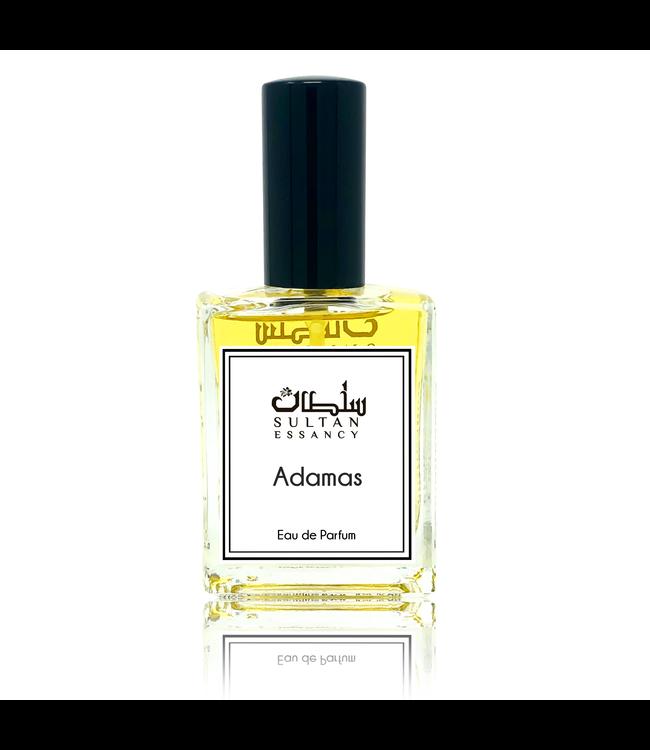 Sultan Essancy Adamas Eau de Perfume Spray Sultan Essancy