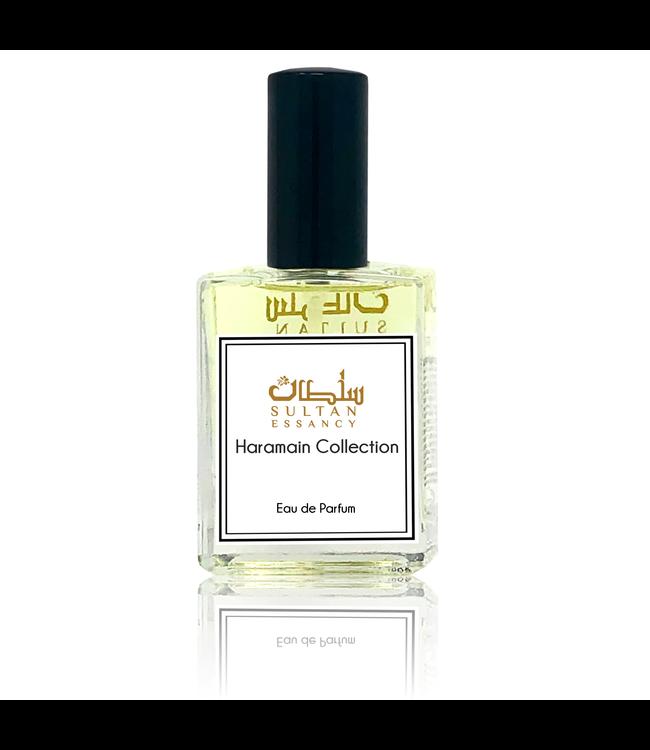 Sultan Essancy Parfüm Haramain Collection Eau de Perfume Spray Sultan Essancy