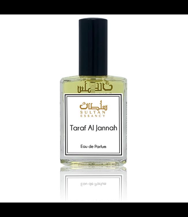 Sultan Essancy Taraf Al Jannah Eau de Perfume Spray Sultan Essancy
