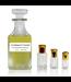 Sultan Essancy Perfume oil Cardamom & Sandal