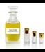 Sultan Essancy Perfume oil Aswad Oudh by Sultan Essancy