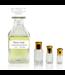 Sultan Essancy Perfume oil Flora Gold by Sultan Essancy