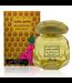Sultan Essancy Blossom Delight Eau de Parfum 100ml Sultan Essancy