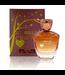 Sultan Essancy Secret Promise Eau de Parfum 100ml Sultan Essancy