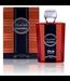 Sultan Essancy Pasadena Eau de Parfum 100ml Sultan Essancy