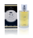 Al Rehab  25 Eau de Parfum 50ml Parfüm Spray