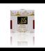 Ard Al Zaafaran Perfumes  Bakhoor Aroosat Al Emarat Ard Al Zaafaran (40g)