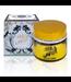Ard Al Zaafaran Perfumes  Bakhoor Oud Al Samou (50g)