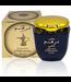 Ard Al Zaafaran Perfumes  Bakhoor Dirham Gold (80g)