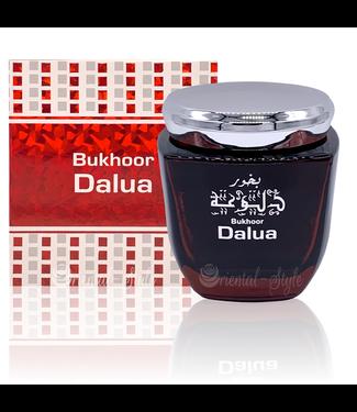 Ard Al Zaafaran Perfumes  Bakhoor Bukhoor Dalua (80)
