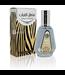 Ard Al Zaafaran Perfumes  Sultan Al Shabab Eau de Parfum 50ml Vaporisateur/Spray