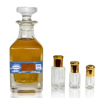 Parfümöl Abis Swiss Arabian