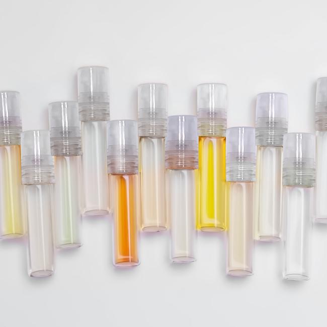 Parfümtester Spray 5ml