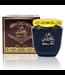Ard Al Zaafaran Perfumes  Bukhoor Oudi von Ard Al Zaafaran (80g)