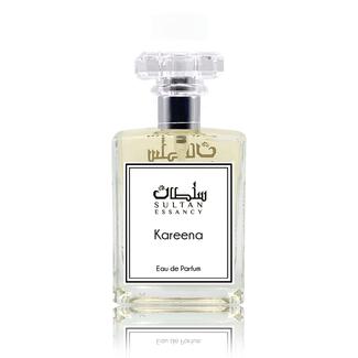 Sultan Essancy Parfüm Kareena Eau de Perfume Spray Sultan Essancy
