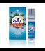 Al Rehab  Perfume oil Bali 6ml
