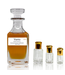 Sultan Essancy Perfume oil Vania Sultan Essancy