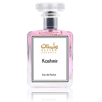 Sultan Essancy Parfüm Kashmir Eau de Perfume Spray Sultan Essancy