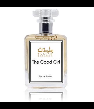 Sultan Essancy The Good Girl Eau de Perfume Spray Sultan Essancy